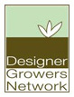Designer Growers Network